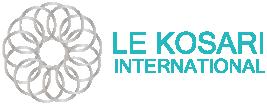 Le Kosari International
